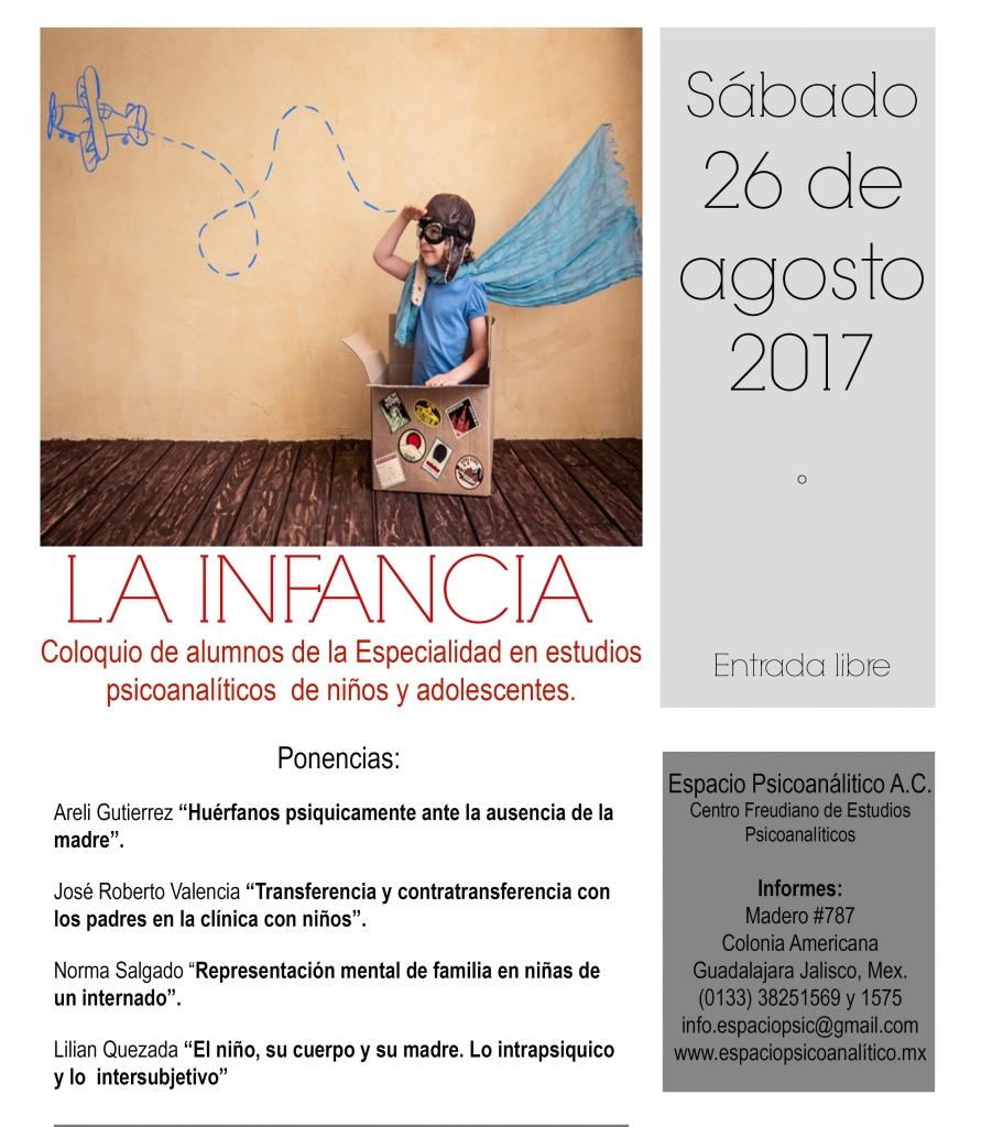 coloquio especialidad 2017 baja