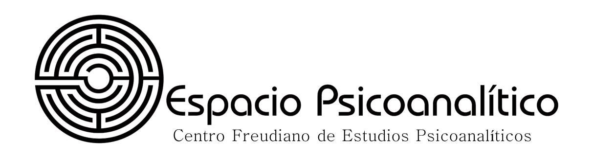 Espacio Psicoanalítico-Maestrías y Especialidades